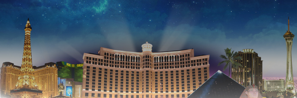 ks star casino slots
